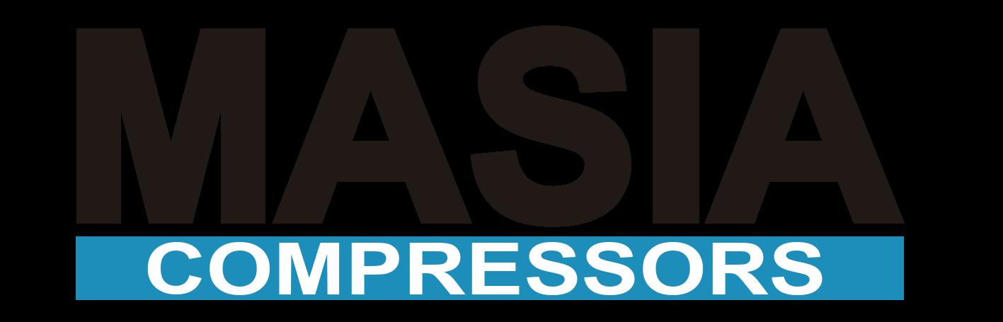 Masia Compressors